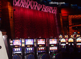 Sun fun gambling tours
