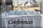 Conferences, Conn. Conference Centers, Connecticut Rooms, Connecticut Conference Rooms, CT Conference Centers,