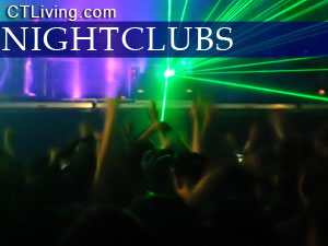 Clubs in ct http kristinmacbride com picsifvk best night clubs in