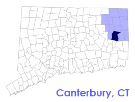 map fairfield county ct with Canterbury on Personal In e Usa Counties Map also Ct Fairfield 1856 Townprints besides Directorswel e further Greenwich 1 besides Map Of New York And Connecticut.