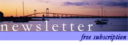 Subscribe to the Connecticut Living newsletter, Subscribe Free,CT Living Magazine Connecticut Travel Newsletter,