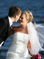 CT Weddings, Connecticut Wedding Venues,