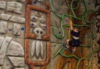 Ct Kids Winter Activities Childrens Activity Centers Kids