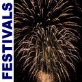 btn_festivals