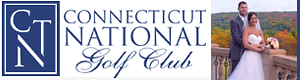 CT National Golf Club Weddings