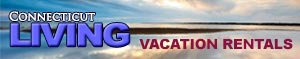 CT Vacation Rentals