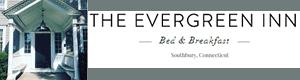 The Evergreen Inn Southbury CT