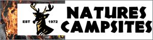 Nature's Campsites