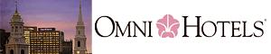 Omni Hotel At Yale