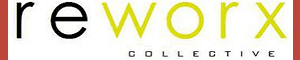 Re Worx Collective Gallery