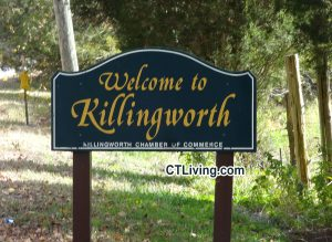 killingtonworth-sign2014