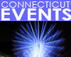 Connecticut Events