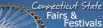 Connecticut Fair Dates