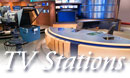 CT TV Statations