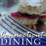 CT dining