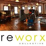 Reworx Colective