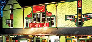 infinity-music-hall