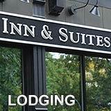 CT Lodging Specials