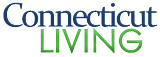 CT Living Visit Connecticut Dining Lodging Attractions Real Estate Nightclubs